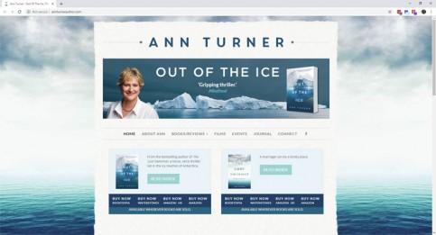 Ann Turner Thumbnail
